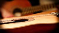 Übosophie – Motiviert Gitarre üben