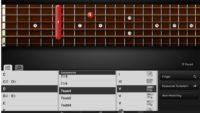 Gitarrentools auf dem iPad: Aufnahme, Notation und mehr!