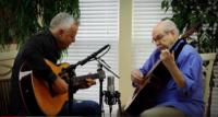 Heart Songs: Tommy Emmanuel und John Knowles