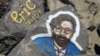 Songstory: Layla von Eric Clapton