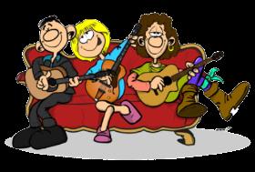 gitarrenblog unterstützen