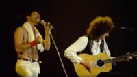 Songstory: Bohemian Rhapsody